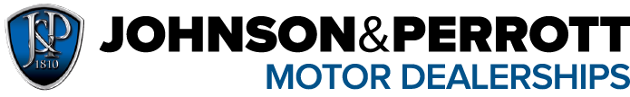 Owner Zone | Johnson and Perrott Motor Group Cork