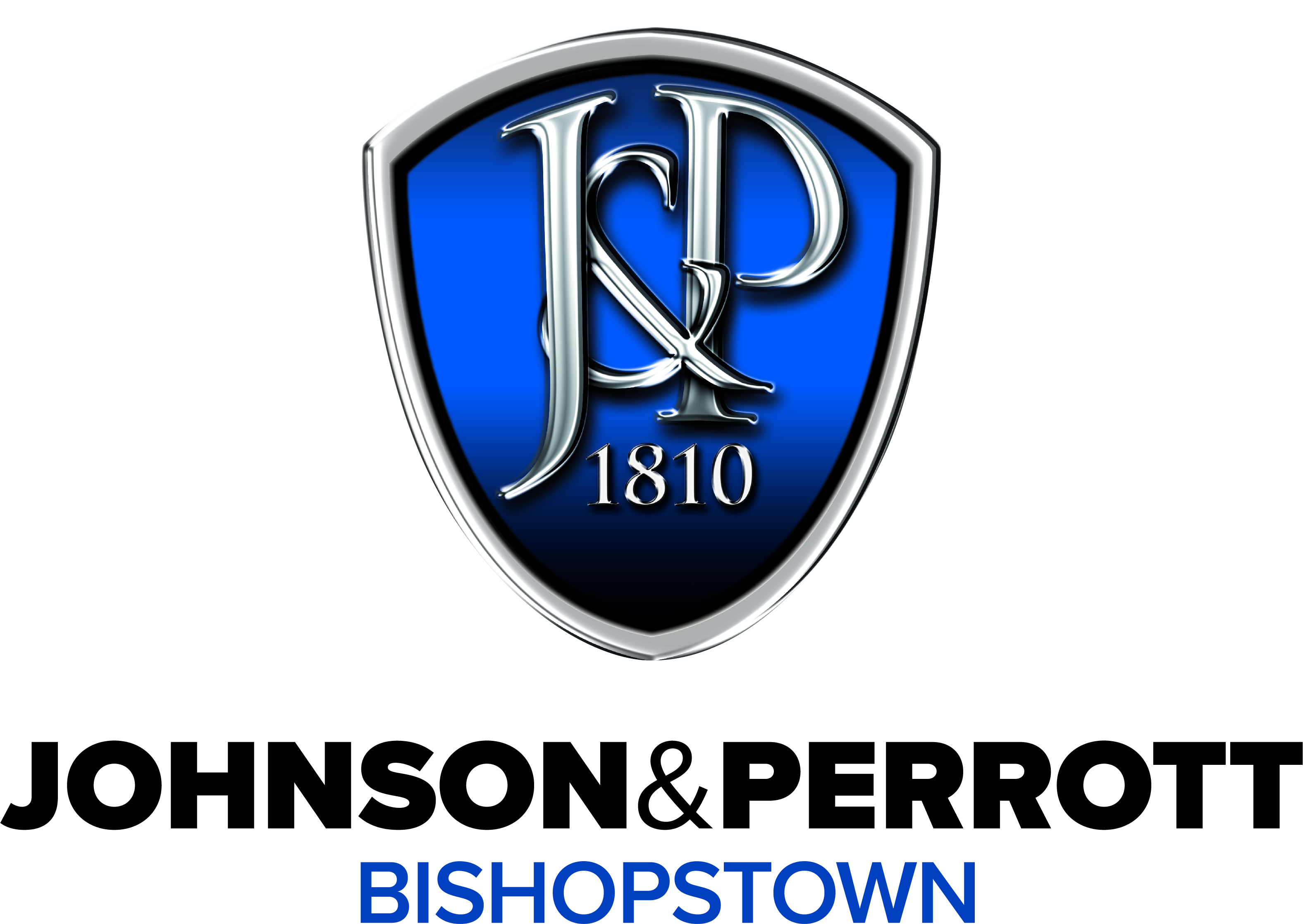 Johnson & Perrott Jaguar Land Rover