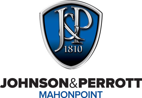 Johnson & Perrott Mahonpoint