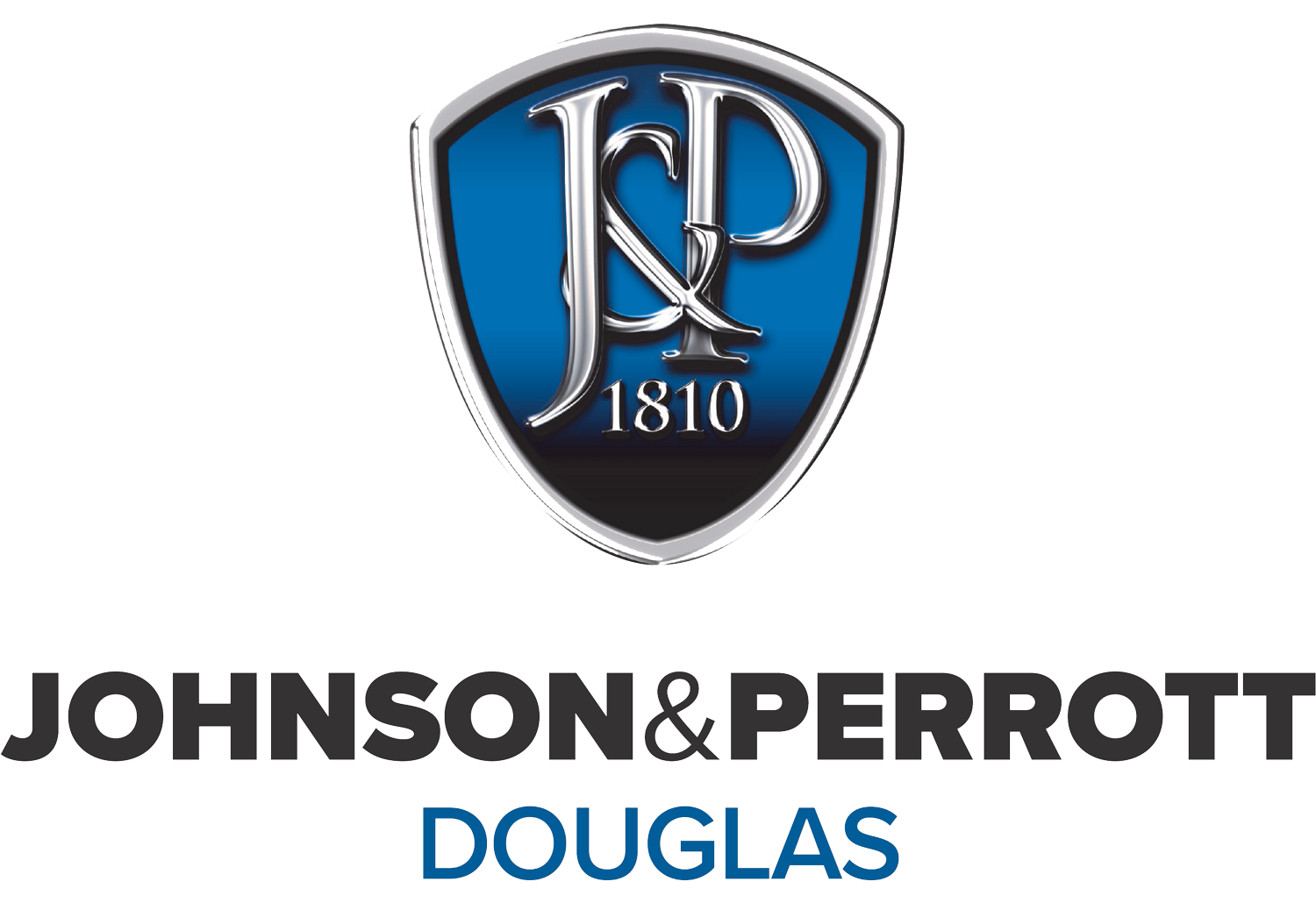 Johnson & Perrott Douglas